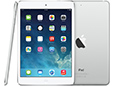 iPad mini Retina Wi-Fi 128GB ME860J/A シルバー