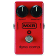 MXR / Dyna Comp
