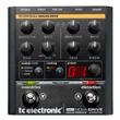 TC ELECTRONIC / NDR-1 (NOVA Drive)