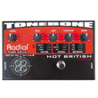 RADIAL / TONEBONE HOT BRITISH