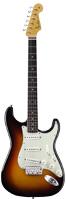 Fender USA American Vintage '59 Stratocaster(2012~)