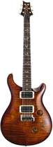 Paul Reed Smith CUSTOM 24 10TOP